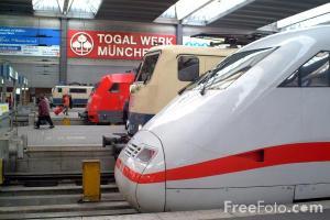 25_11_6-german-ice-train-at-munich_web1