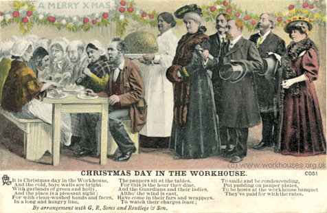 christmasdayintheworkhouse2