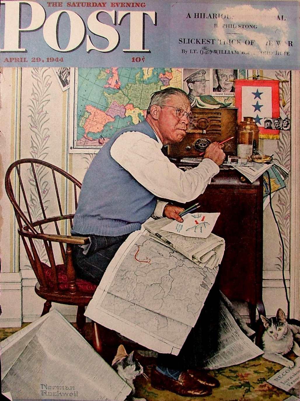 Armchair General 28 Images 25 Best Ideas About Civil