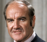 George Mcgovern 1922 2012 >> October   2012   Malcolm Redfellow's Home Service   Page 3