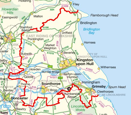 https://redfellow.files.wordpress.com/2012/11/humberside_police_authority_map.png