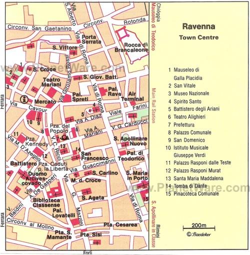 ravenna-map