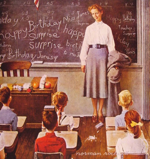 teachers0-birthday-1956