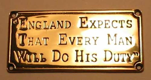 England_Expects_Plaque