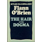 Hair of the Dogma