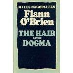 Hair of the Dogma