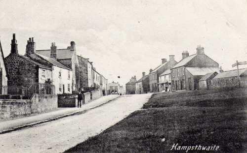 Hampsthwaite 01