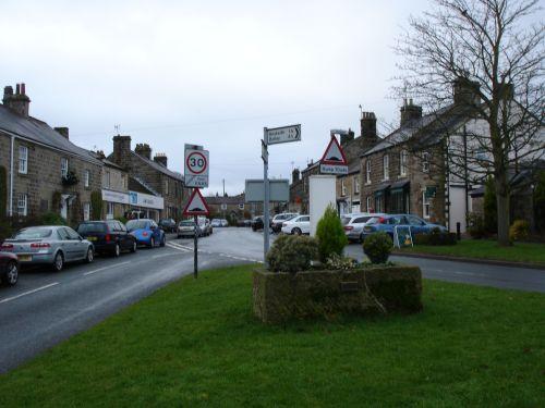 Hampsthwaite1