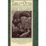 tarka_the_otter_henry_williamson