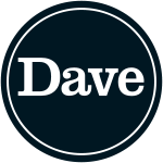 150px-Dave.svg