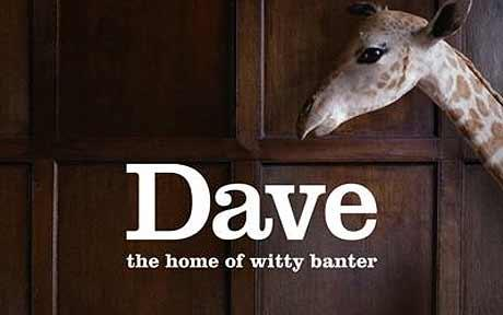 DAVE-TV_1695774c