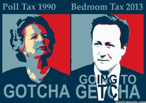 poll_tax_bedroom_tax