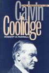 Ferrell Coolidge