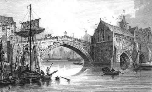 Engraving_of_Old_Ouse_Bridge