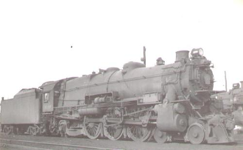 k43768