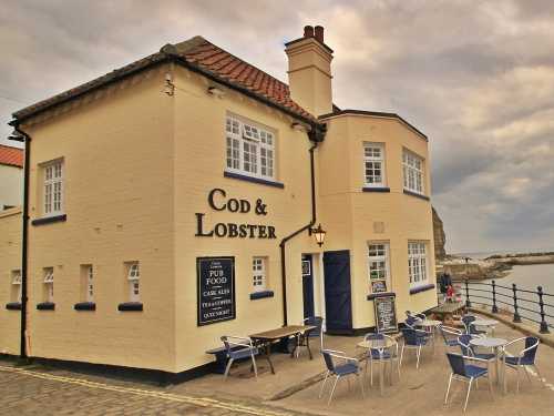 cod-and-lobster-staithes