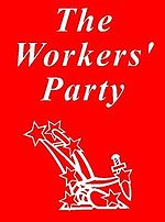 150px-Workers_Party_of_Ireland_logo