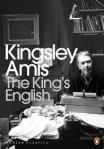 the-kings-english