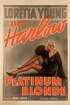 Platinum-Blonde-1931-Columbia