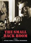 220px-Small_Back_Room_dvd