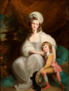 Countess-of-Erroll-and-Lord-Hay