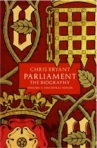 Parliament-The-Biography-Vol