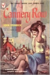 steinbeck-cannery
