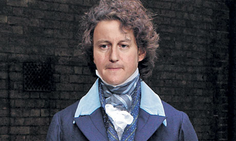 David-Cameron-as-Flashman-008