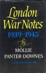 london-war-notes