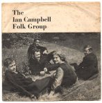 the-ian-campbell-folk-group-the-times-they-are-a-changin-transatlantic