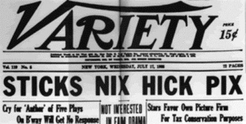 variety-Sticks-Nix-Hick-Pix