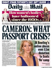 Daily_Mail_12_6_2014