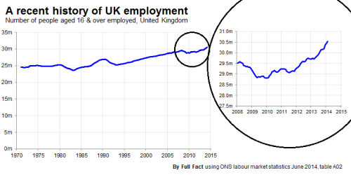 employment-history-context1