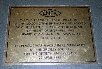 plaque_a4_b16