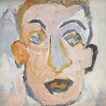 220px-Bob_Dylan_-_Self_Portrait