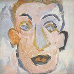 220px-Bob_Dylan_-_Self_Portrait