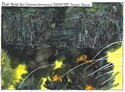 martin rowson cartoon 1.8.14