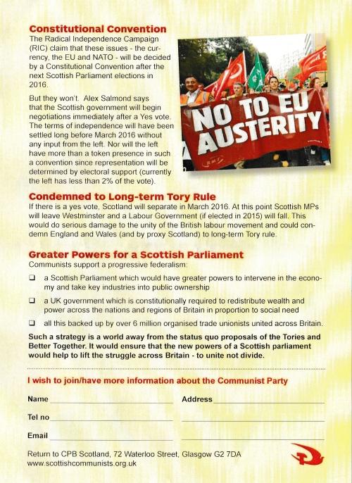CP leaflet 2