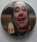El Presidente Salmondo