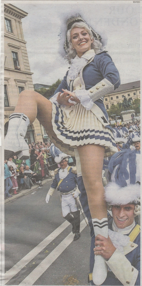 Times, page 39