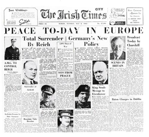 IT 8 May1945