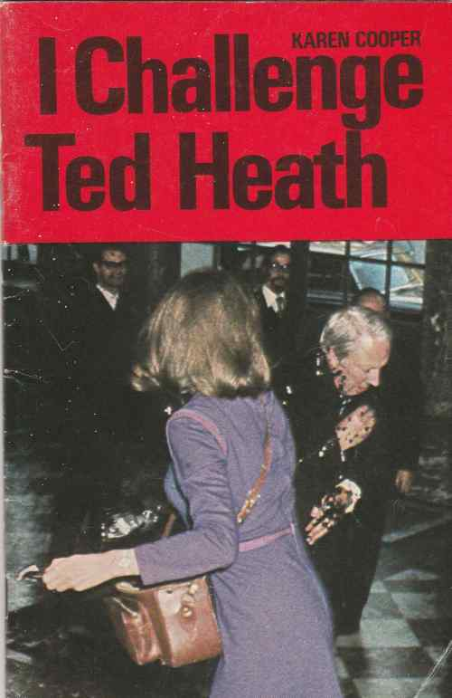 Heath cover