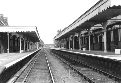 wolferton_station_9