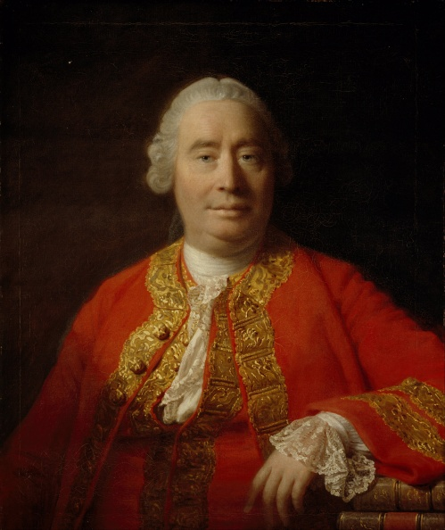 David_Hume (by Alan Ramsay)