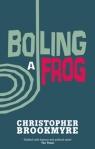 boiling_frog_UK_hb_200