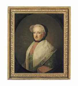 follower_of_allan_ramsay_portrait_of_anne_drelincourt_lady_primrose_ha_d5714565h