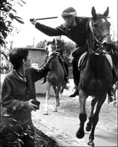 miners-strike-orgreave