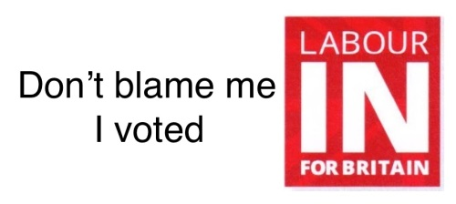 VoteEU