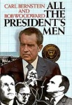 all_the_presidents_men_book_1974