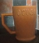 orval-mug